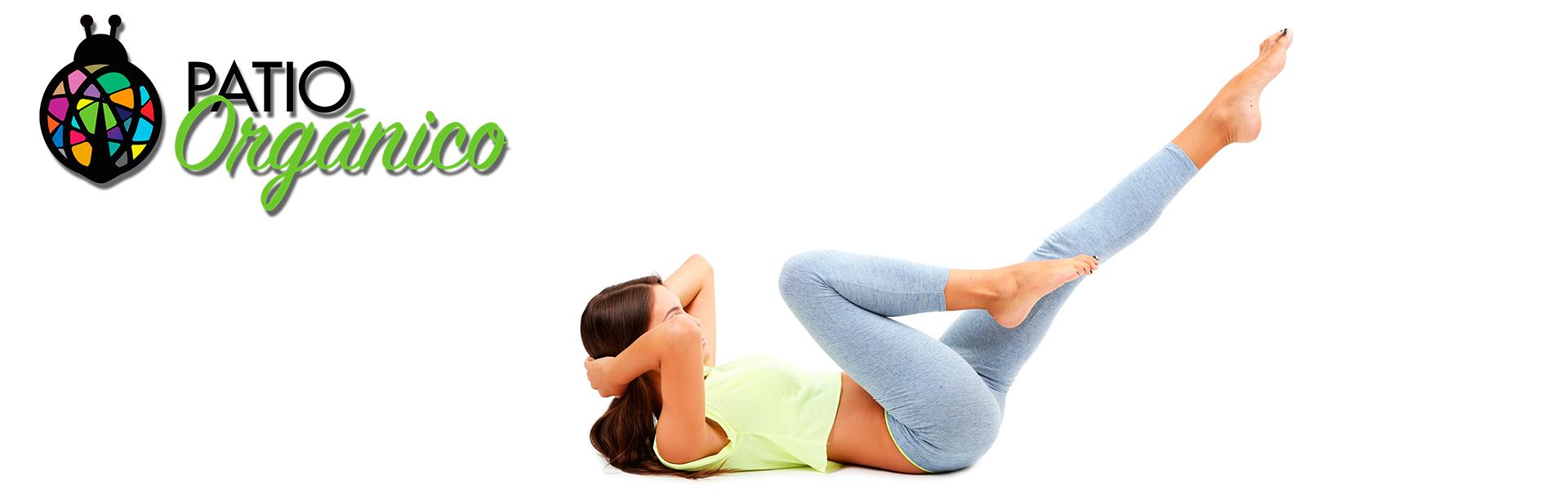 ¿Cuánto-ejercicio-es-recomendable-hacer-por-día-