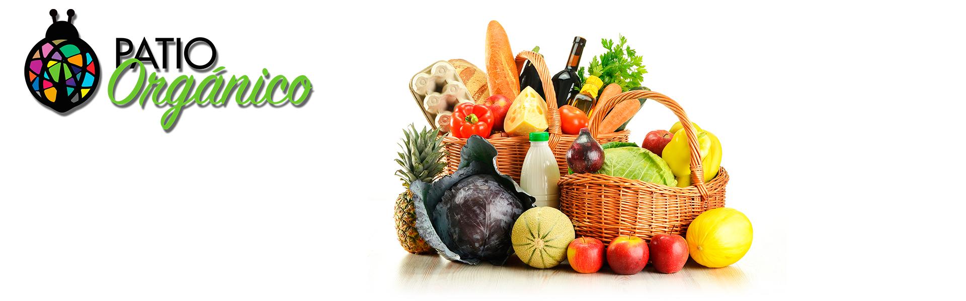 ¿Qué-le-sucede-a-tu-cuerpo-cuando-consumes-alimentos-orgánicos-