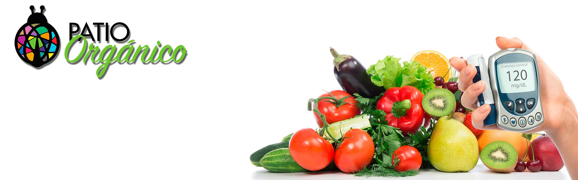 Alimentación-alcalina-Cómo-mejorará-tu-vida