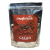 Cacao en Polvo Orgánico