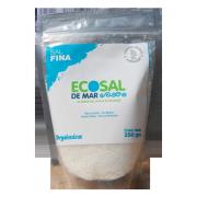 Ecosal-sal gruesa