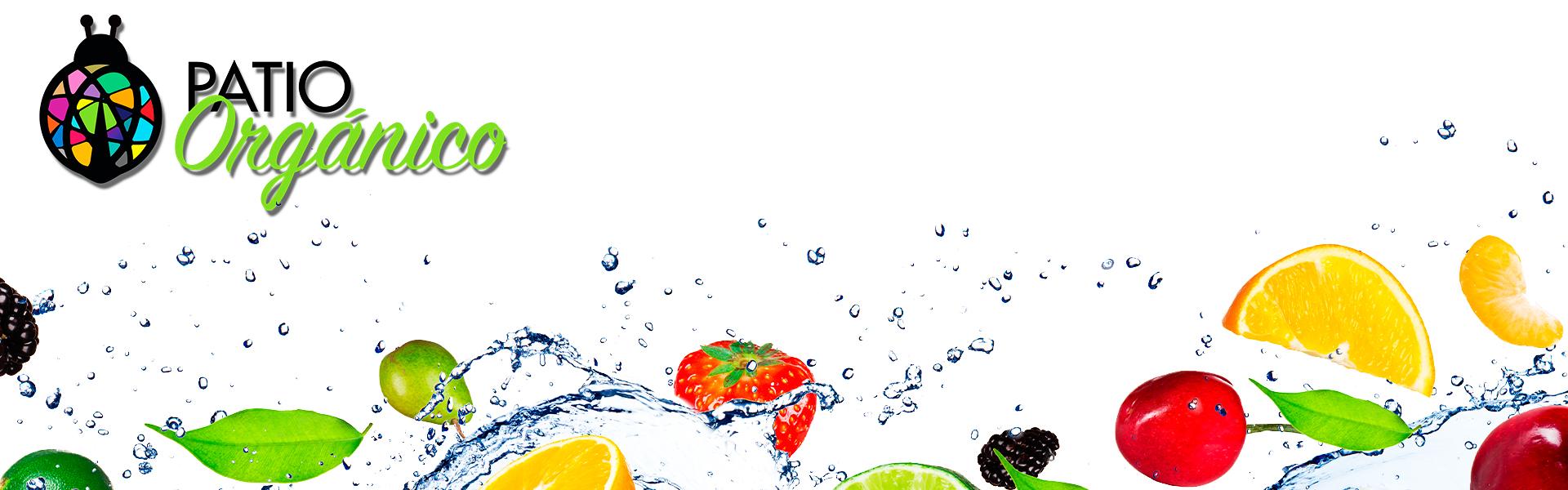 Higienismo-'El-arte-de-vivir'