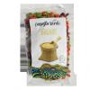 Sopas de Amaranto y Vegetales 100% Naturales