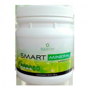 Smart-Mineral-Nueva