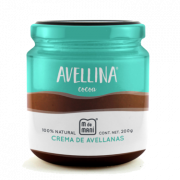 Avellina cocoa