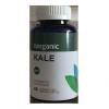 Cápsulas de Kale