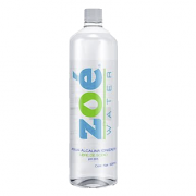 Zoé Water 900 ml
