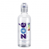 Zoé Water Kids