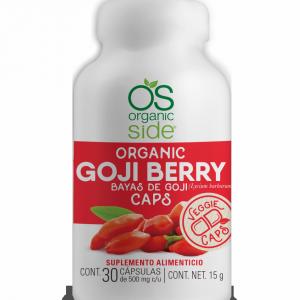 goji-berry-caps