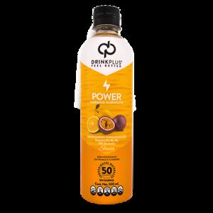 drink power