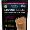 Loving Cacao for Kids