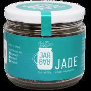 Infusión Jade (libera tensiones)