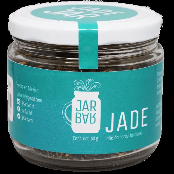 infusion jade
