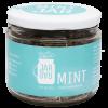 Infusión Mint (detox)
