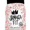 Jamaica Fit