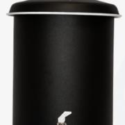Ecofiltro Peltre (purificador de agua)