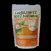 Endulzante Natural Monk Fruit