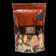 Cacao en polvo 500 g