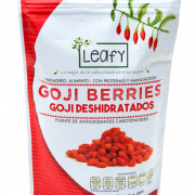 Goji Berry 250 gr
