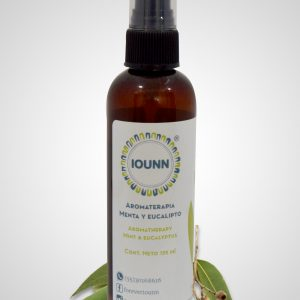 aromaterapia ioun