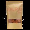 Chips de Zanahoria con Chile Kalipai