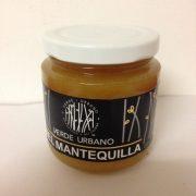 Miel Mantequilla 100% Artesanal