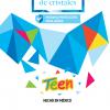 Desodorante Natural de Cristales Especial Para Adolescentes