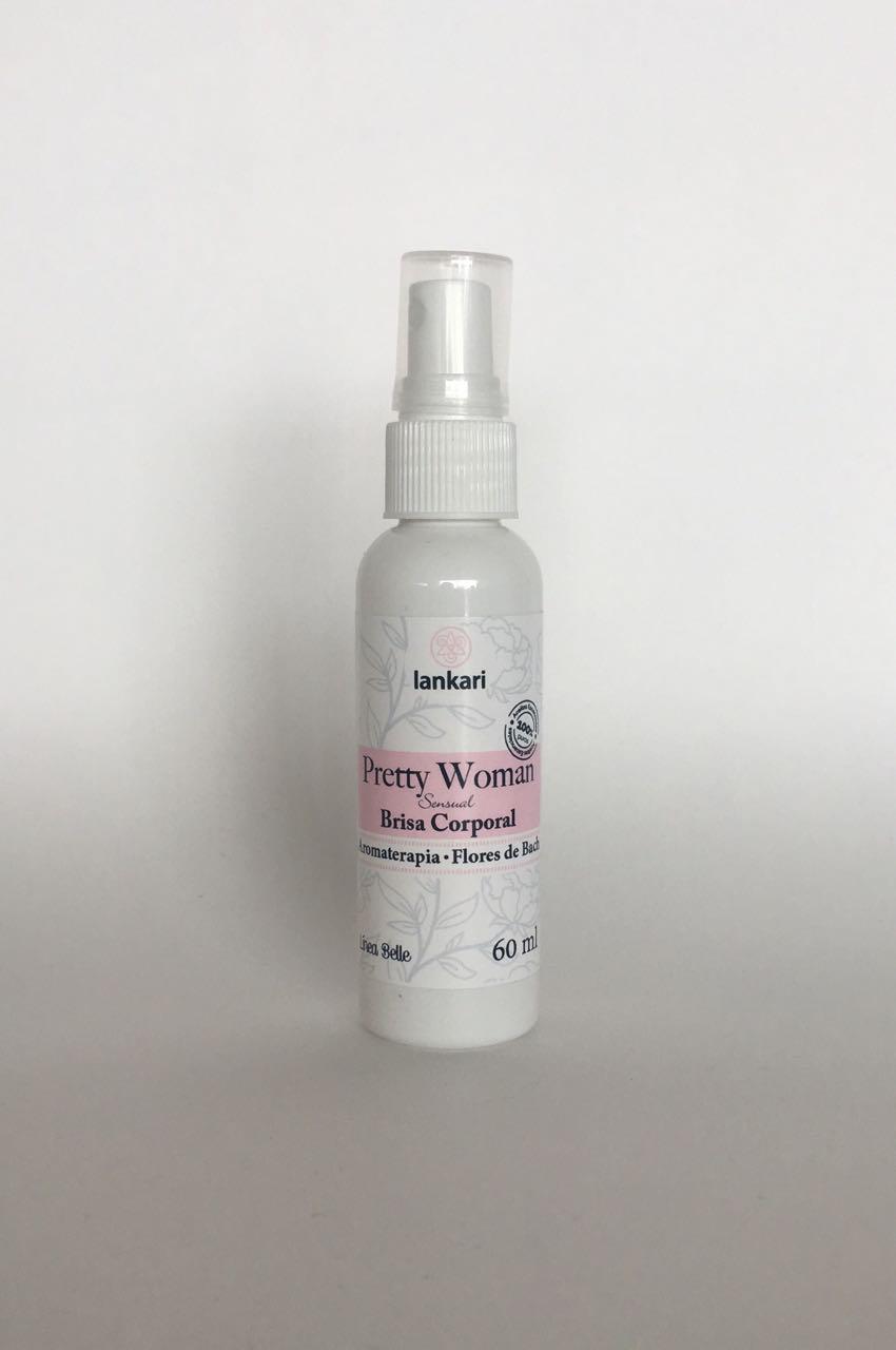 Aromaterapia Brisa Pretty Woman Spray