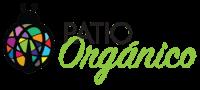 Patio Orgánico