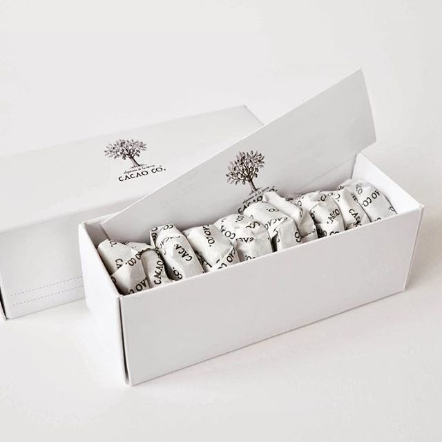 Manjar de Cacao Orgánico (Chocolate)